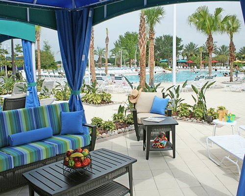 For Sale Orange Lake Country Club Florida Timeshare