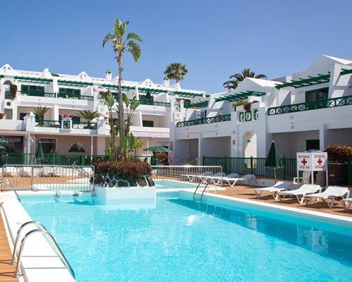 Buy club las calas timeshare puerto del carmen - Hotels in puerto del carmen ...