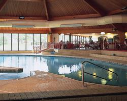 Moness Country Club Scotland Timeshare To Buy Sell Rent
