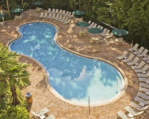 Buy & Sell Vacation Village at Parkway Timeshare