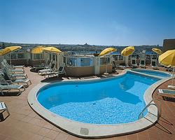 The Kennedy Strand Malta Timeshare To Buy Sell Amp Rent