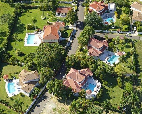 Rent At Lifestyle Holiday Vacation Club Puerto Plata Amp Punta Cana
