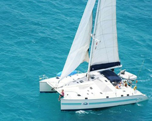 Tradewinds Cruise Club Timeshare Ownership For Sale - Tradewinds cruise club