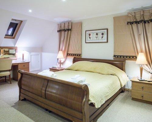 Slaley Hall England Timeshare To Buy Sell Rent